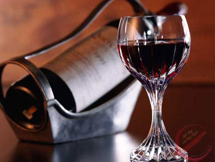 Những sai lầm nghiêm trọng trong việc bảo quản rượu vang